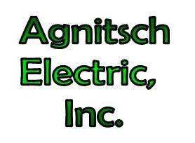 John Agnitsch