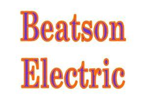 Jack Beatson