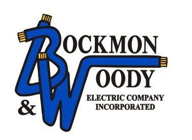 Gary Woody