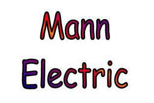 Danny Mann