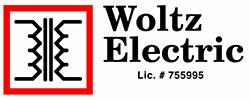 Bill Woltz