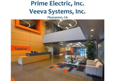 Prime Electric _ PEA 2016 _1