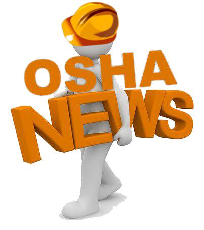news-image2