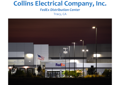 Collins_FedEx