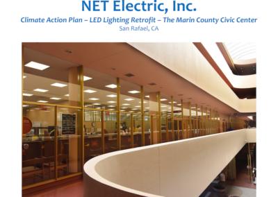 NET_ClimateAction