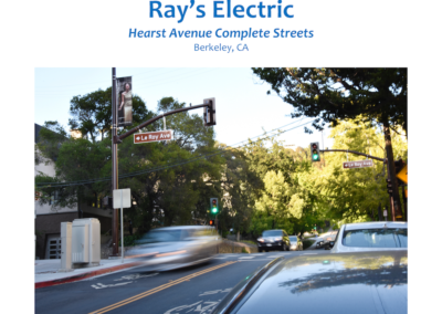 Rays_Hearst