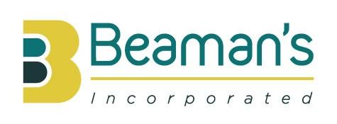 Denis Beaman