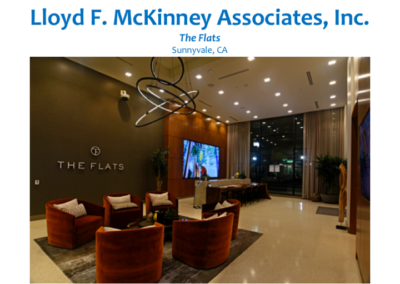 LloydMcKinney_TheFlats