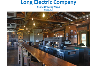 LongElectric_StoneBrewing