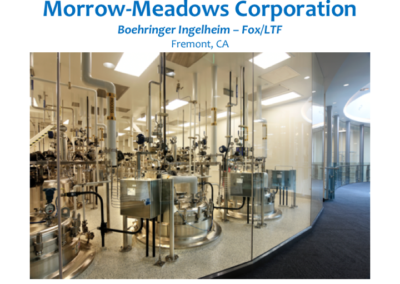 MorrowMeadows_Boehringer