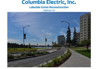 Columbia-Lakeside2