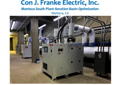 ConJFranke-Manteca South Plant2