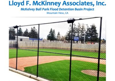 LloydFMcKinney-McKelvey2