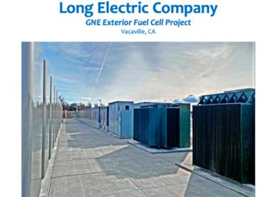 LongElectric-GNE Exterior Fuel2