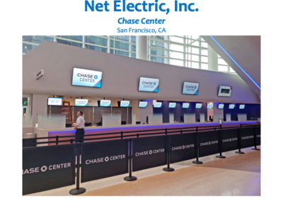 NetElectric-Chase Center2