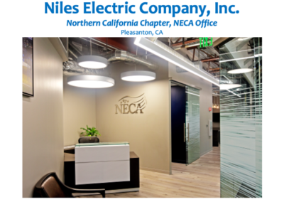 Niles-NECA Office2