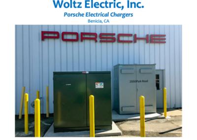 16Woltz - Porsche